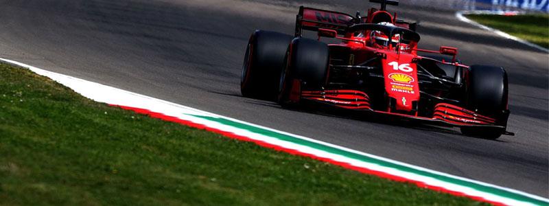 Gran Premio di Formula 1