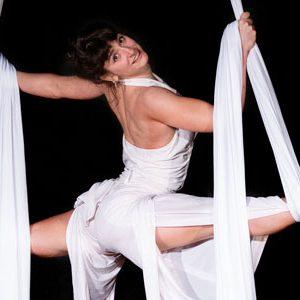 PAF! Per Aria Festival Un mese di eventi tra teatro, circo e fantasia