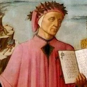 In cammino con Dante: ciclo di incontri