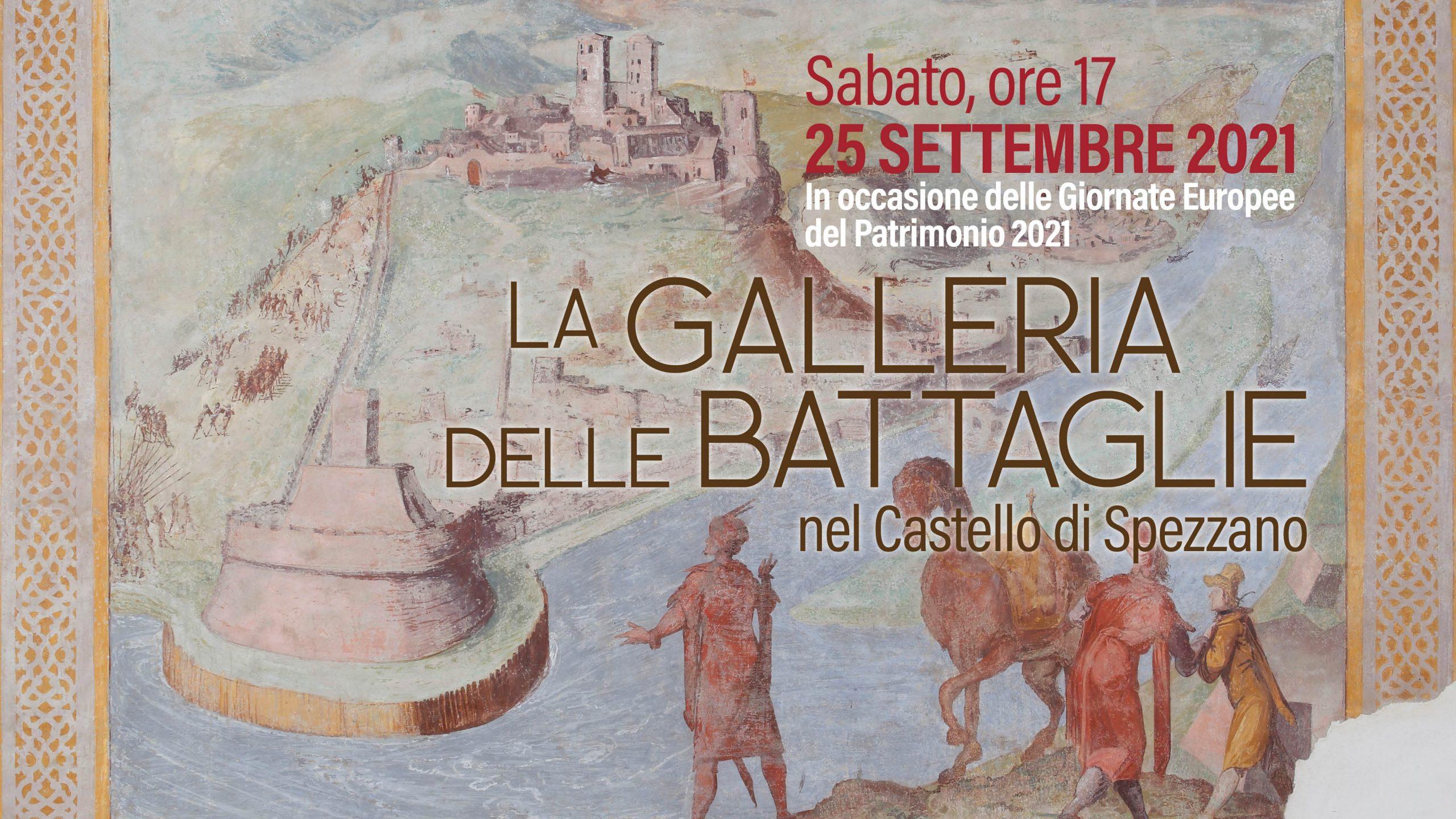 banner web galleria battaglie