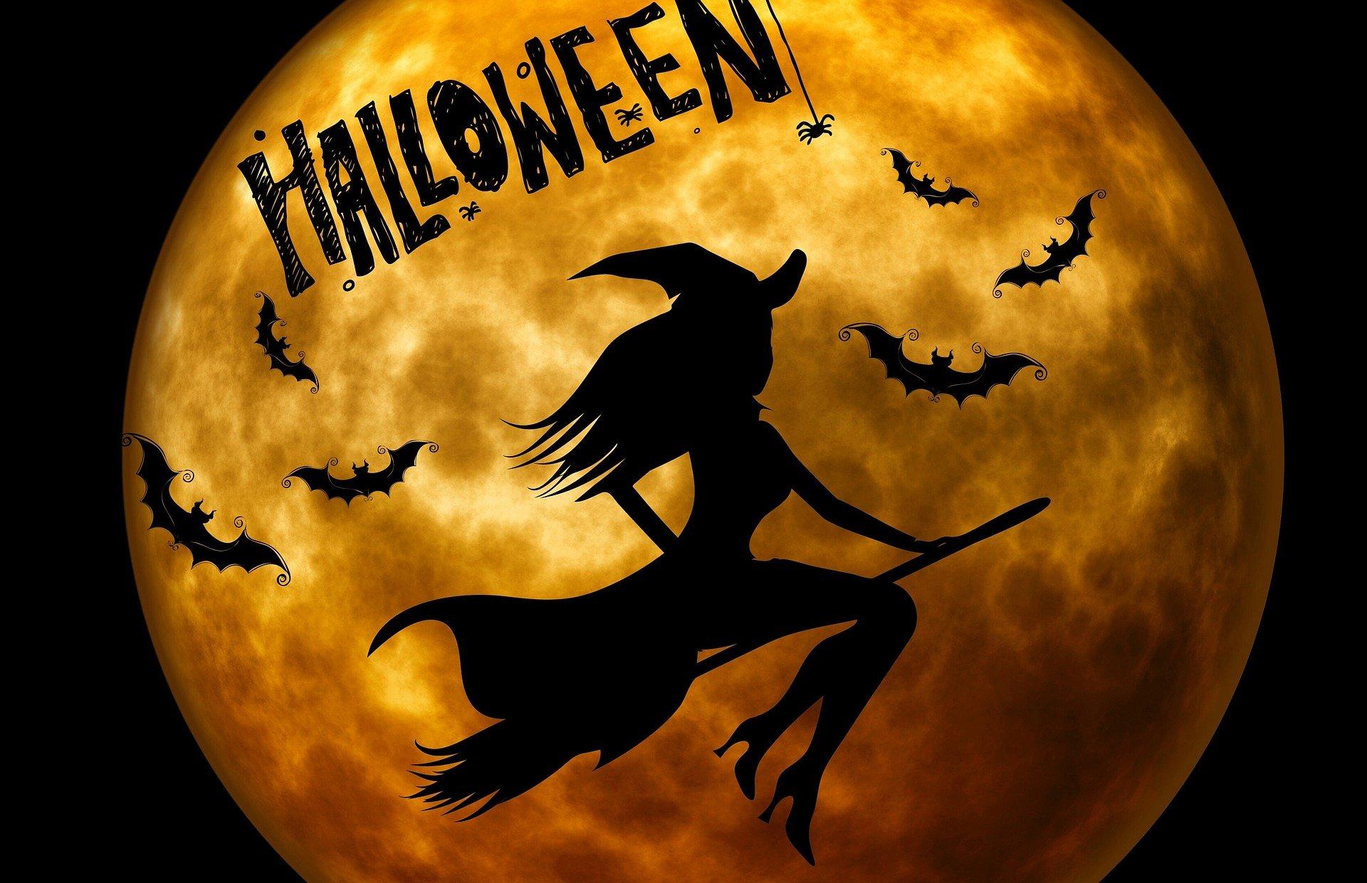 halloween-g5d1c04007_1920