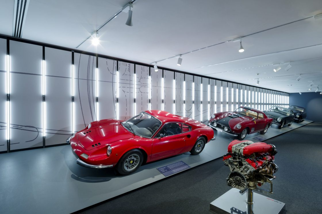 12-Ferrari-Dino-246-GT-First-car