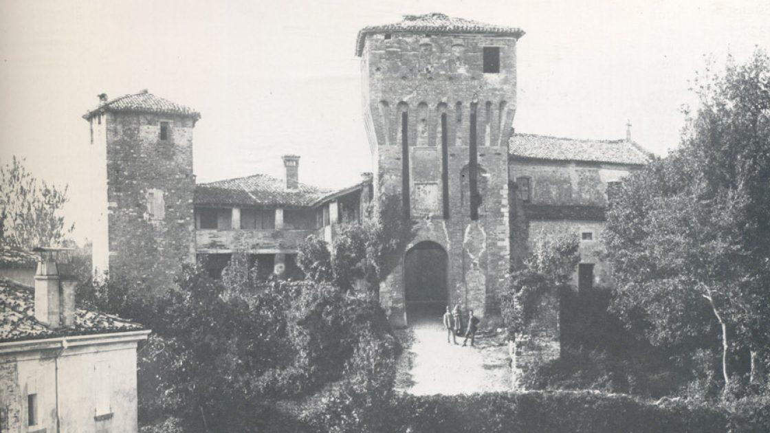 1501_castello_maranello