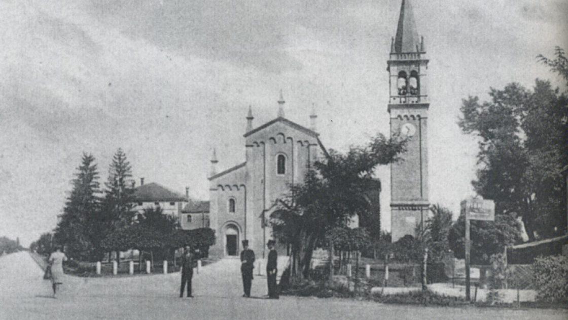 1899_la_nuova_san_biagio
