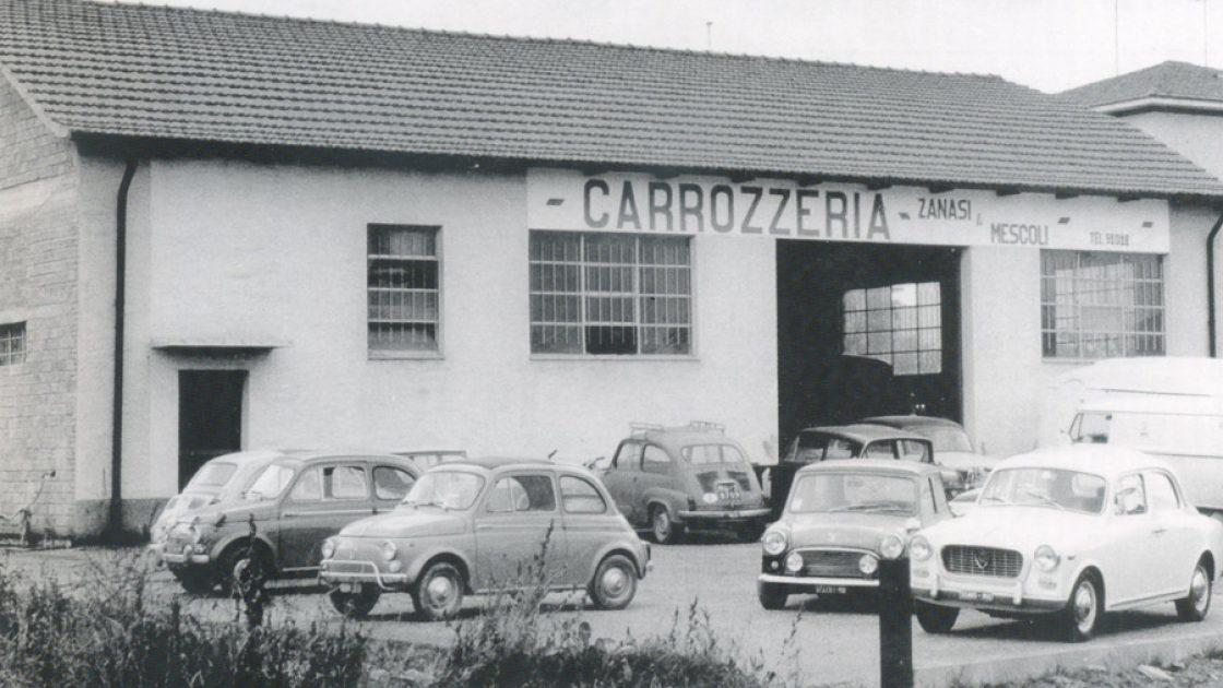 1961_piastrelle_alla_riscossa_e_non_solocarrozzeria_zanasi