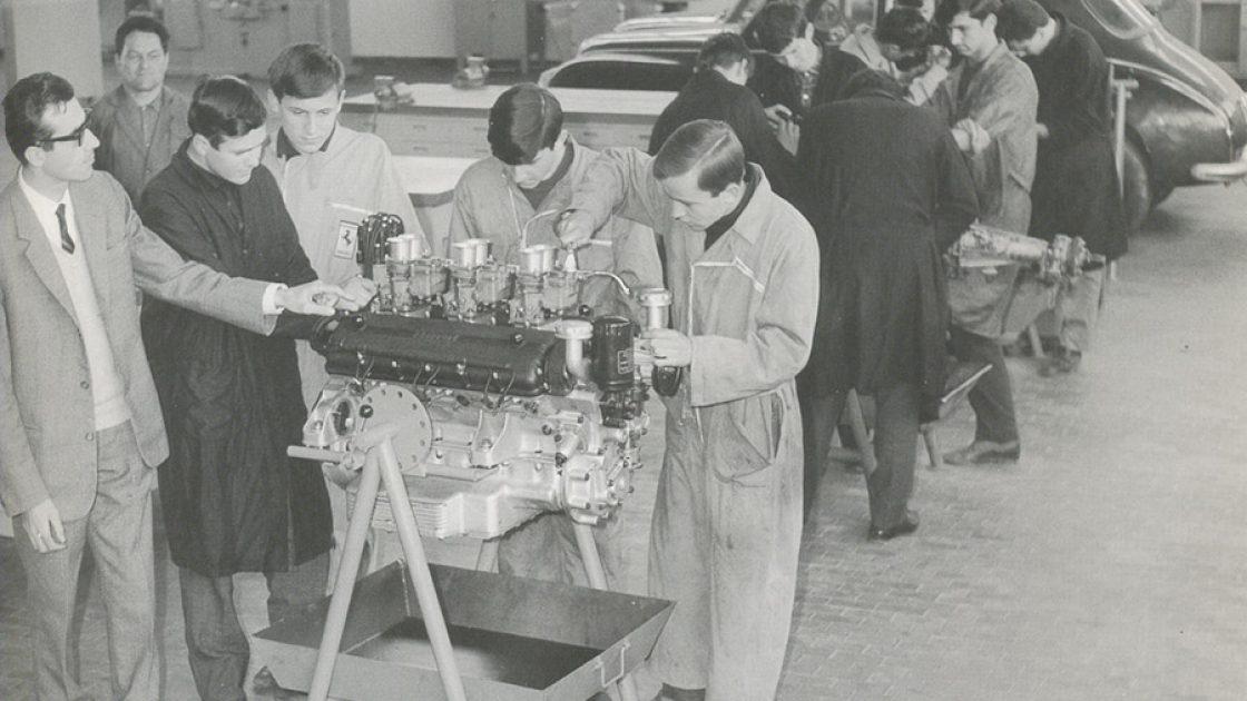1965_nuova_sede_scuola_Dino_Ferrari_03