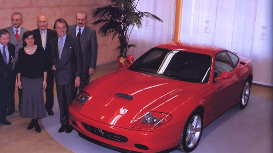 2005_ferrari_in_dono-1030x589