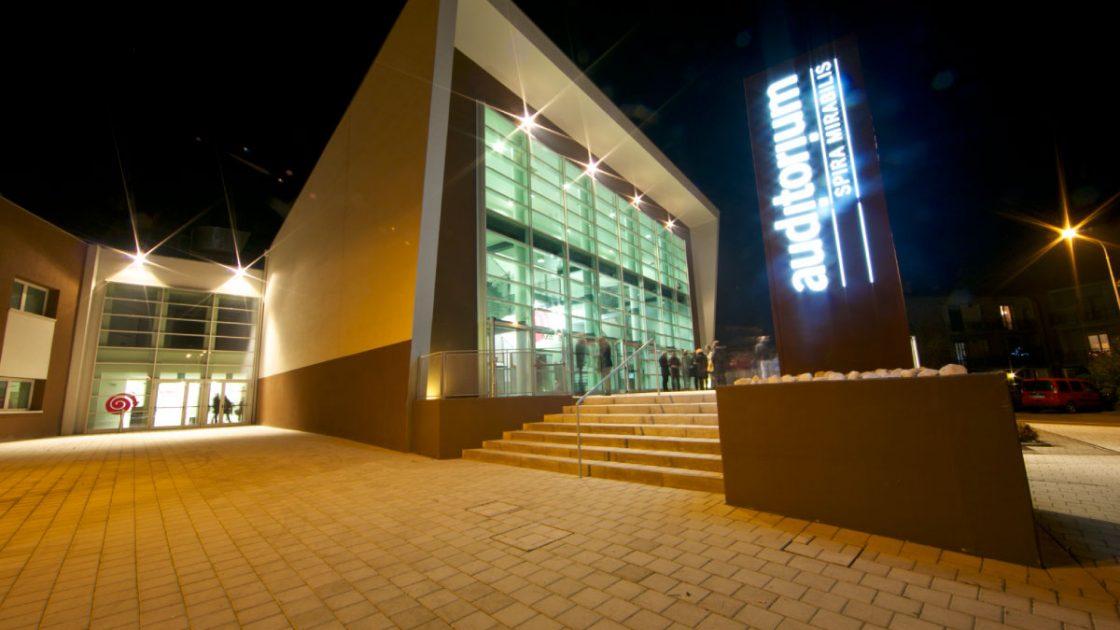 HOR-2020-Auditorium_Spira_Mirabilis-Web-00001