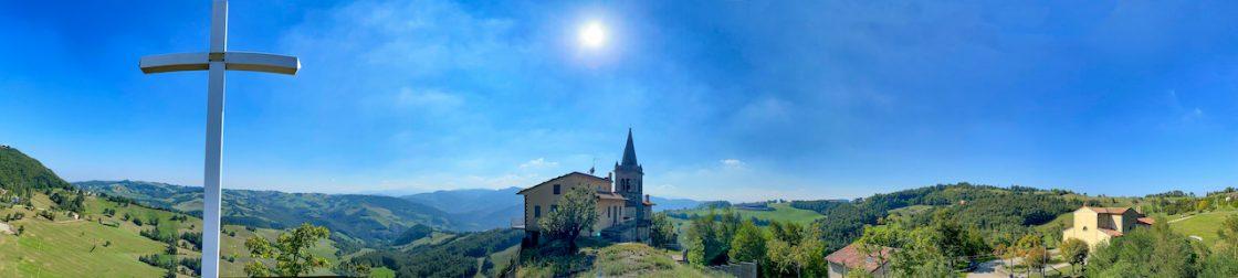 HOR-2020-Prignano_Sassomorello_Panorama-Web-150