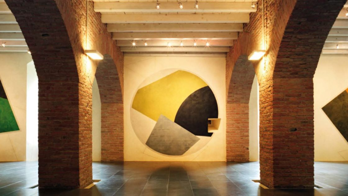 HOR-Castello_Formigine-Tremlett-Web-00001