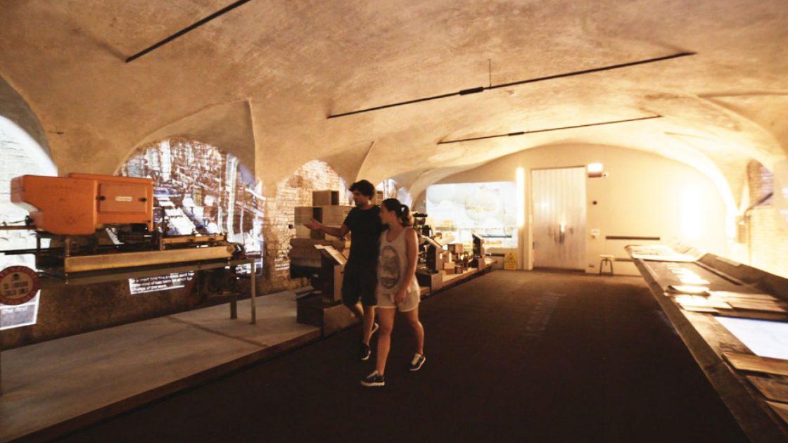 HOR-Museo_ceramica-Manodopera-Web-00001