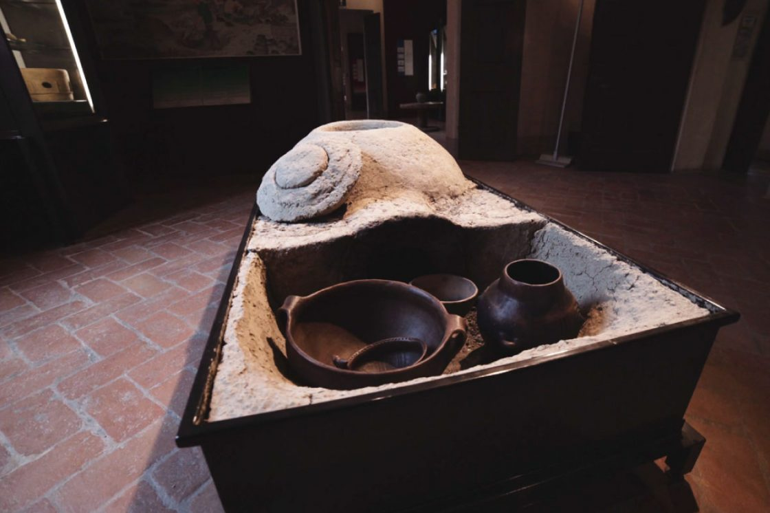 HOR-Museo_ceramica-Web-00001