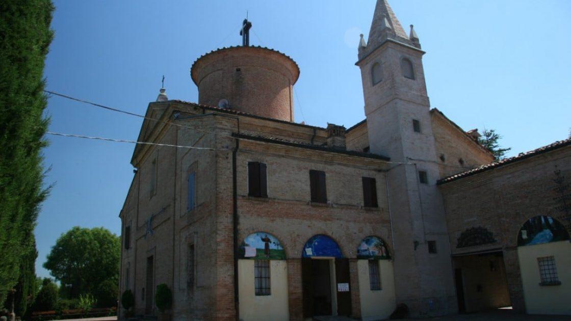 Santuario-di-Puianello-3-1030x687