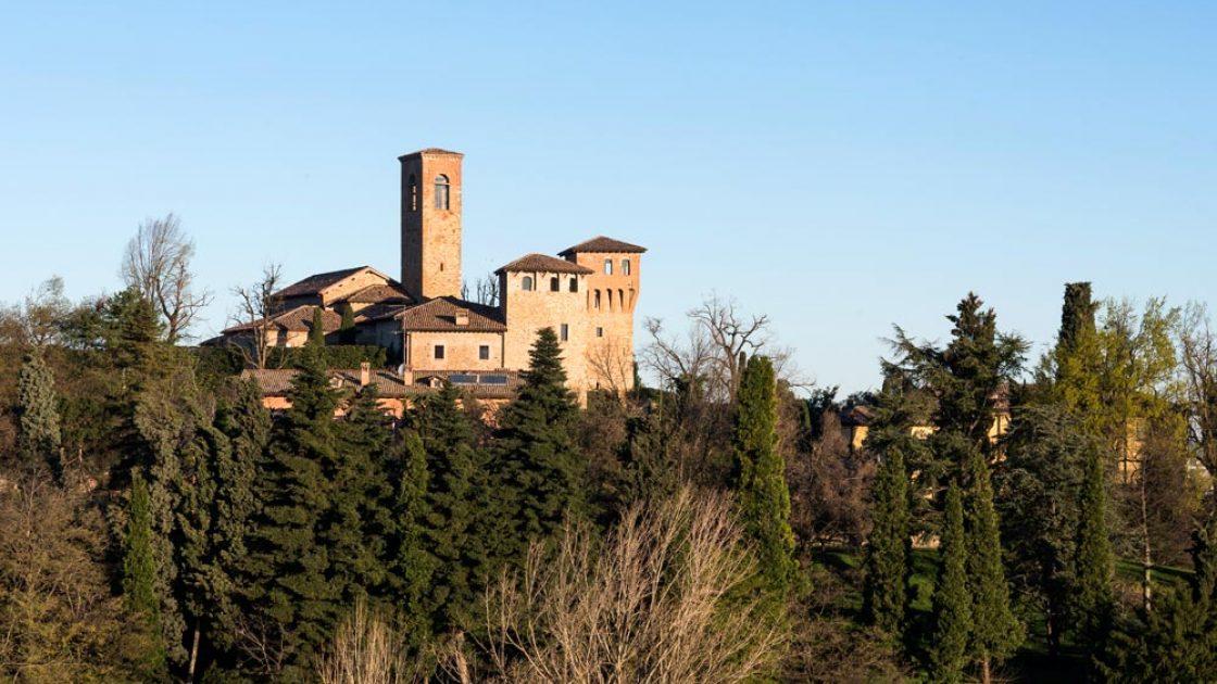 castello_maranello_2