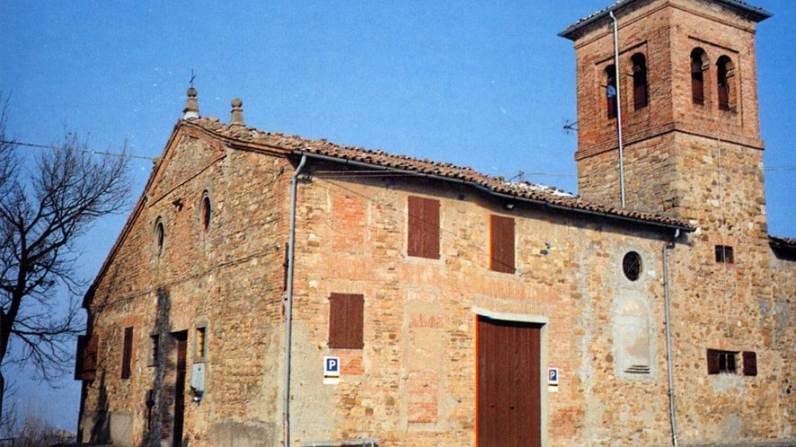 chiesa_fogliano-1030x700
