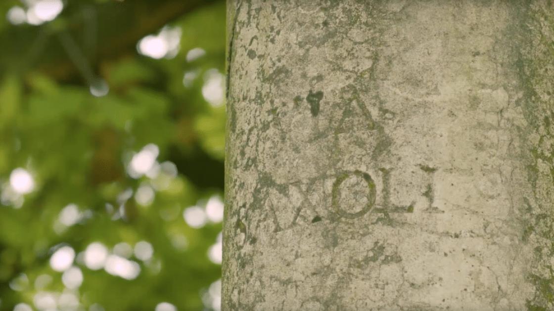 colonna-romana-3-1030x562