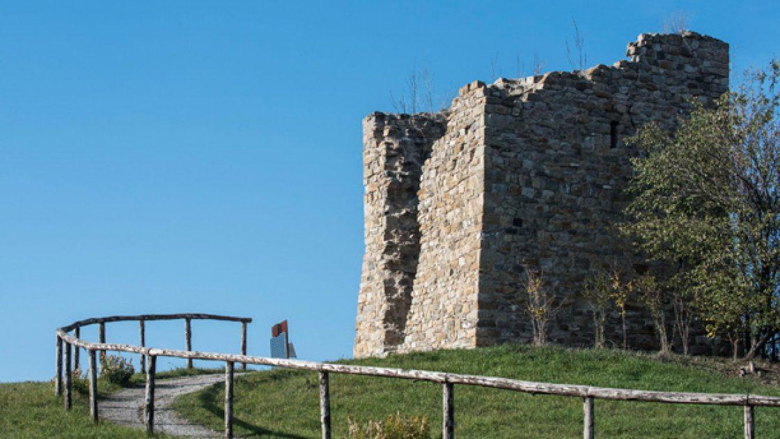 torre della strega1